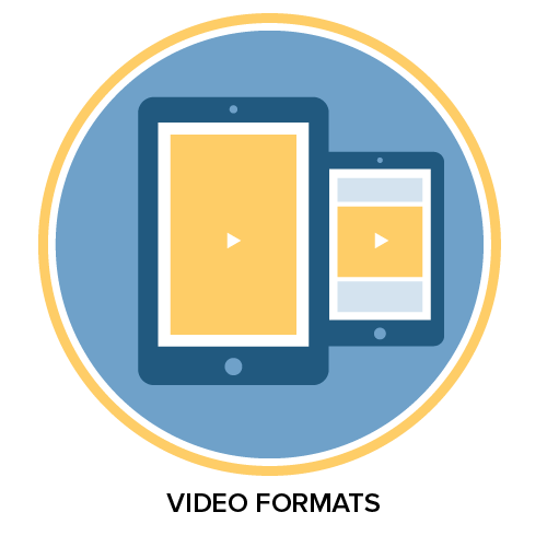 07Video_Formats.png