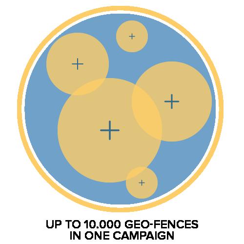 09Geo_Fences.png