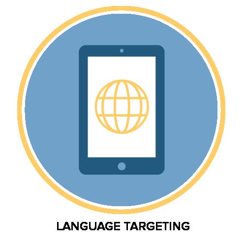 10Language_Targeting.png