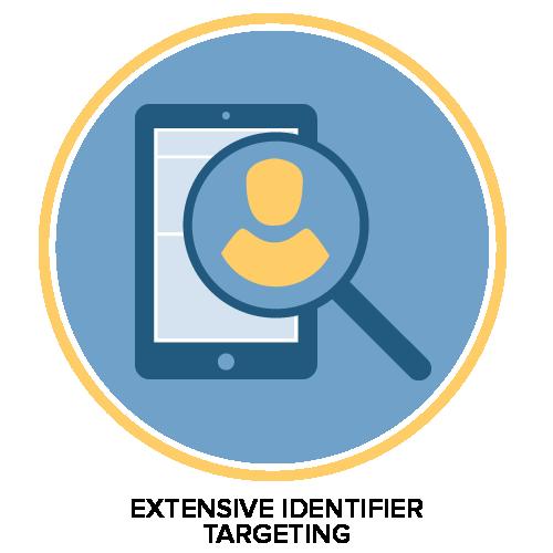 12Extensive_Identifier.png