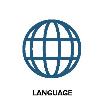 04-Language.png