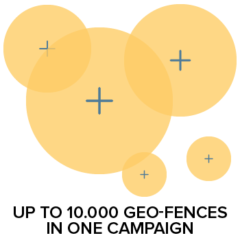 19-10000_Geofences.png