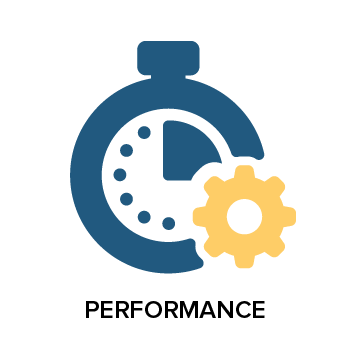 22-Performance.png