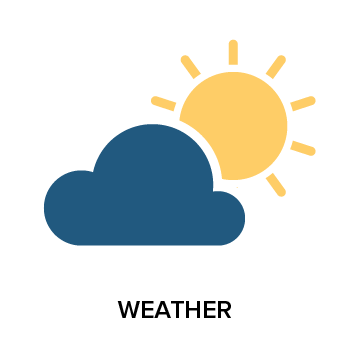 07-Weather.png