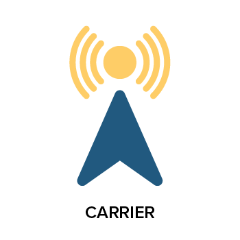 08-Carrier.png