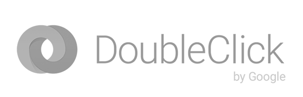 doubleclick-bygoogle.png
