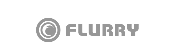 flurry.png