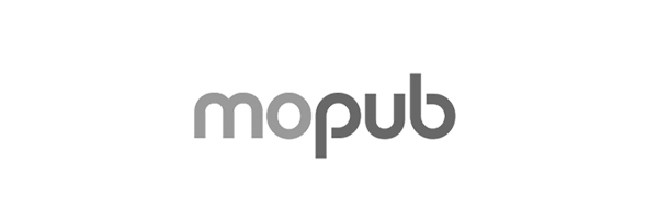 mopub.png