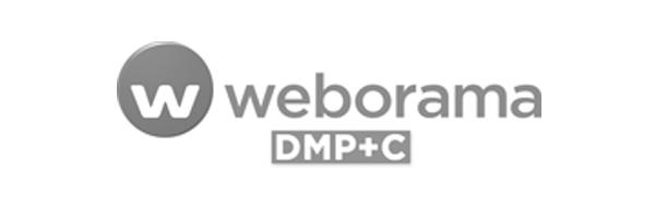 Weborama.png