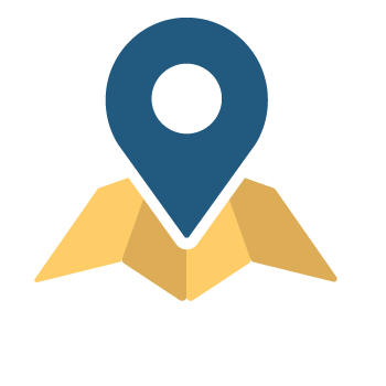 Location Based Mobile Advertising | Reach specific audiences by ...