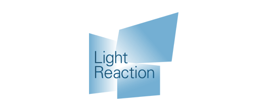 light-reaction.png