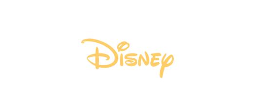 _0018_Disney.png