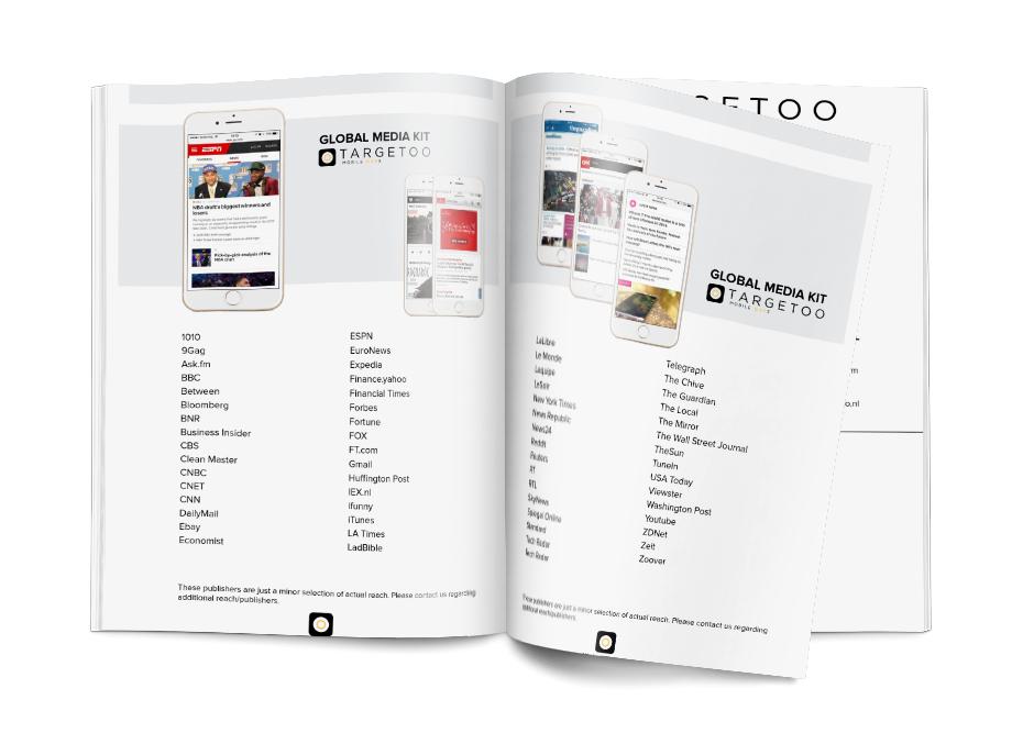 Spread-Global_media_kit.png