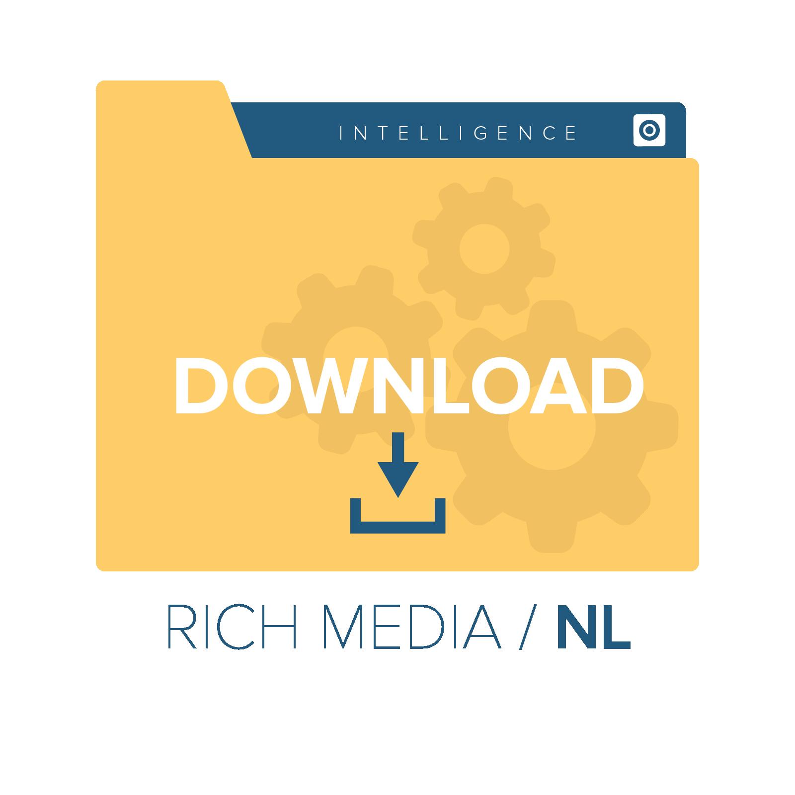 rich-media-nl.png