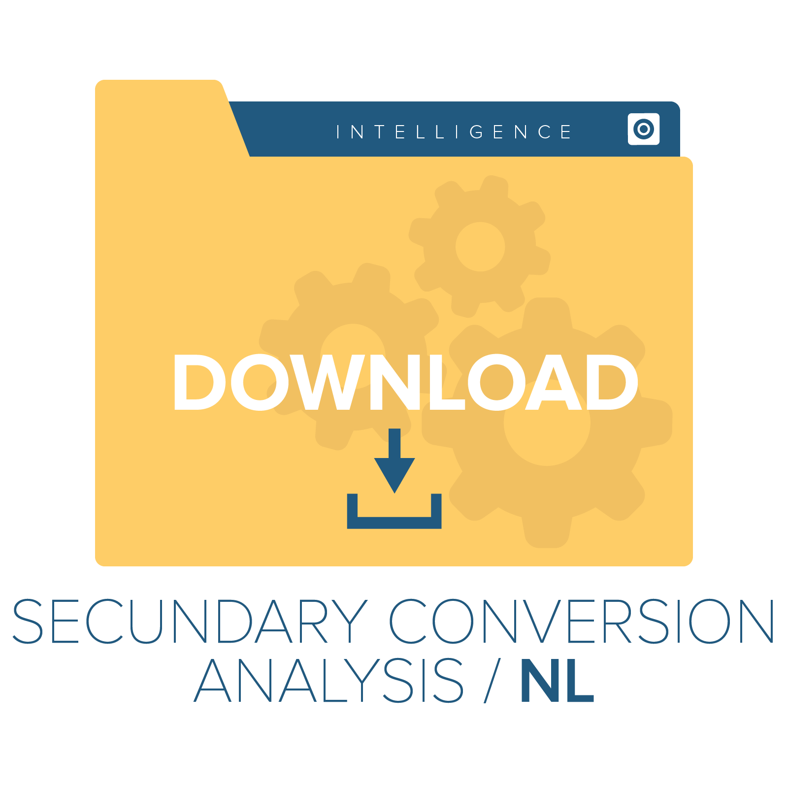 secundary-conversion-analysis-nl.png