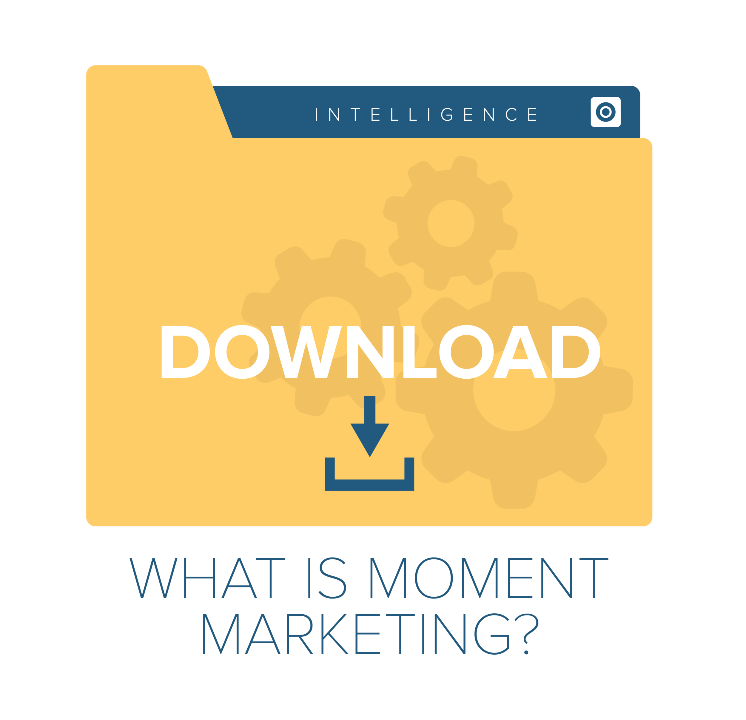 what-is-moment-marketing.png