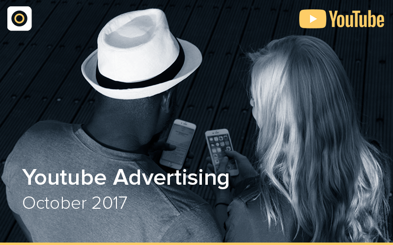 Youtube-advertising-800x400.png