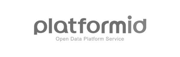 platformid.png
