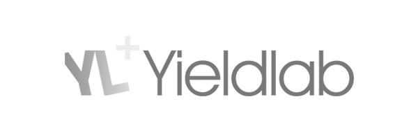 yieldlab .png