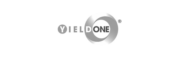 Yieldone.png