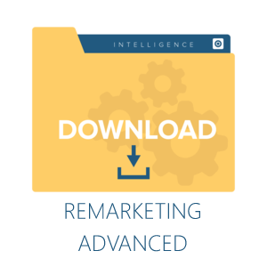 Copy of Retargeting Remarketing Advanced