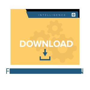 FootfallAttribution_Icon_WP.png