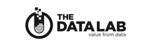 TheDataLab-logo.png
