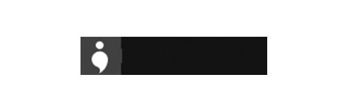 gene-logo.png