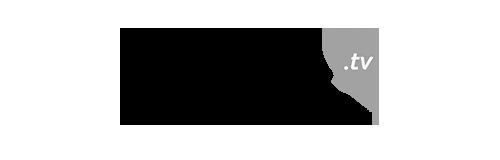 Logo_teads_noir.png