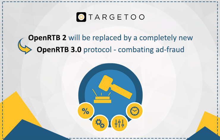 Targetoo_RTB_V2.png