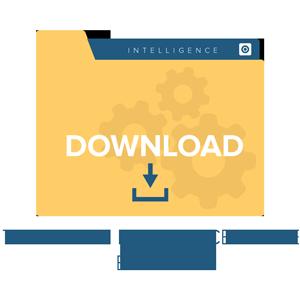 TARGETOO-BASIC-GUIDE.png