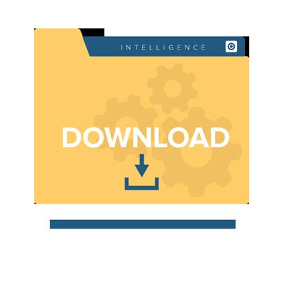 TARGETOO-TVTY.png