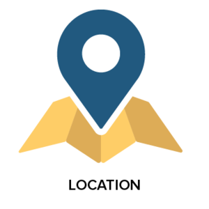 01-Location.png