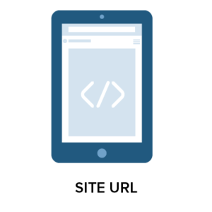02-Site_URL.png