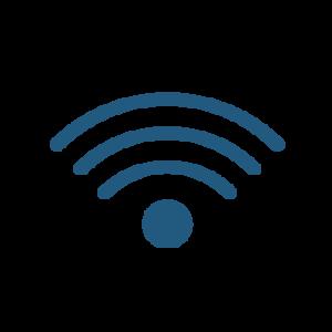09-Wifi.png
