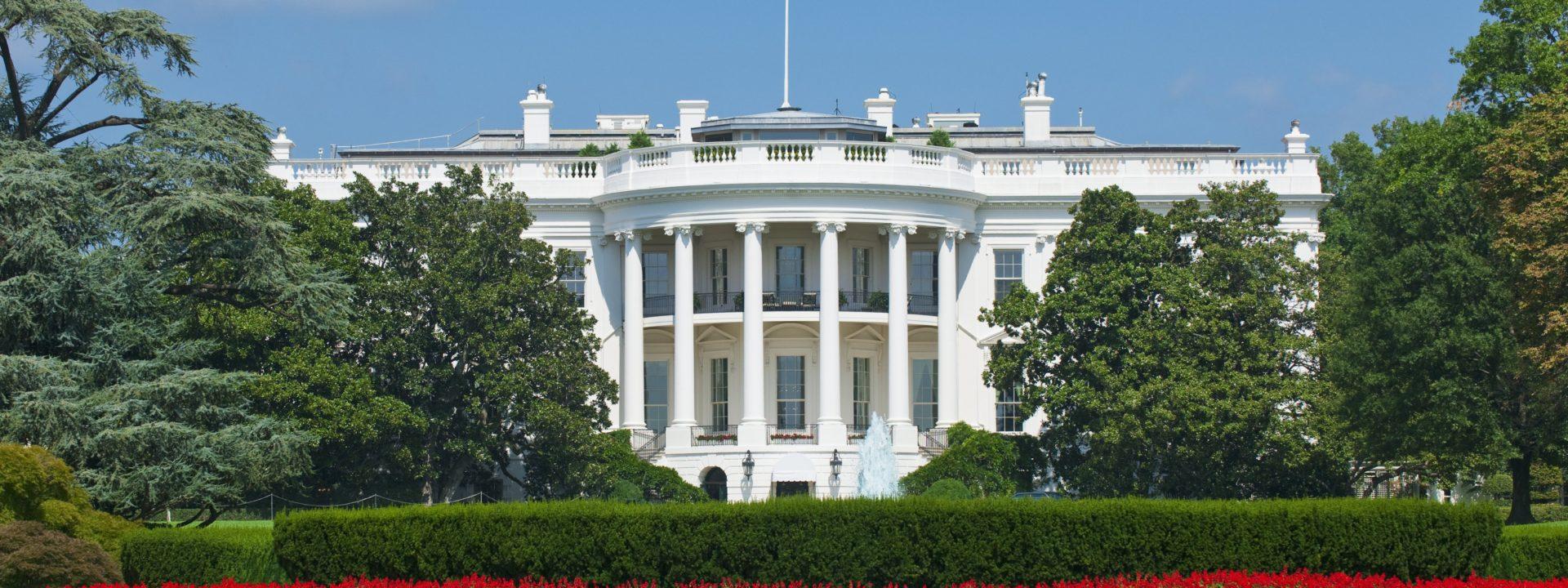 whitehousevalue-re-97765250-1920x720.jpg