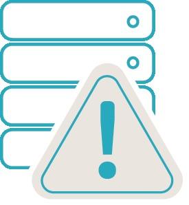 Mandatory Breach Notification