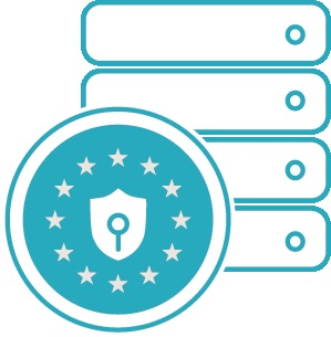 GDPR Expanded Scope