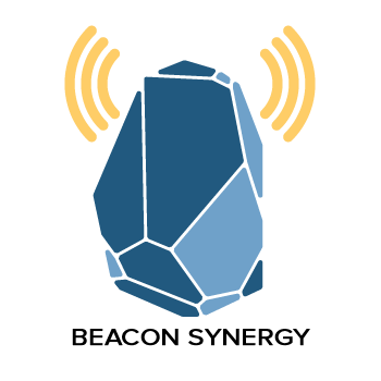 25-iBeacon.png