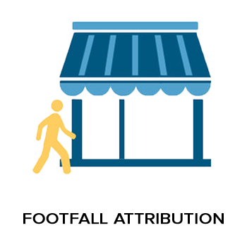 footfall-attribution-new-logo-1.png