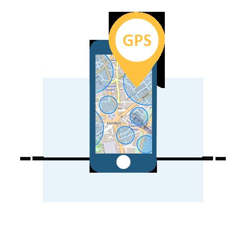 GPS-targeting.png