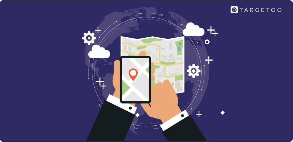 GPS Targeting