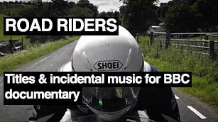 road-riders.jpg