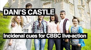 Danis-castle.jpg