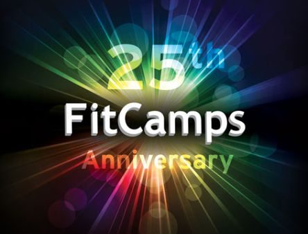25thanniveraryoffitcamps