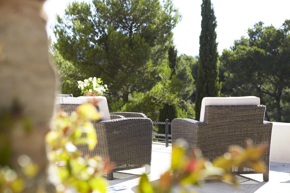 chambres d hotes champaga contact et réservation.jpg