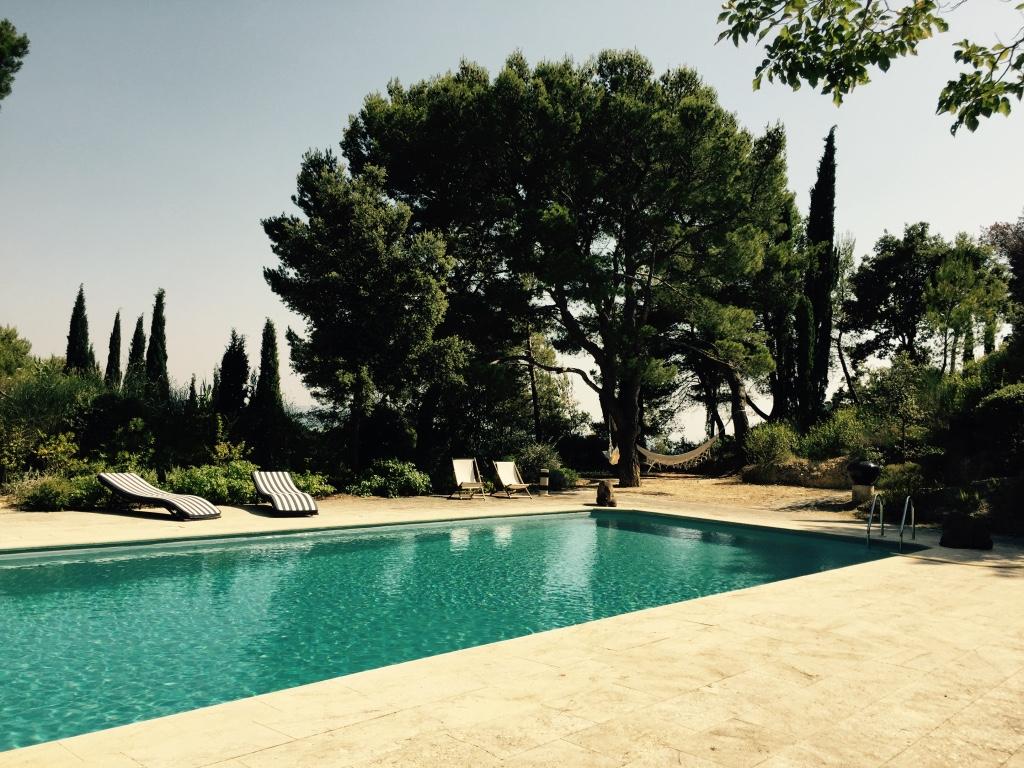 chambres d'hôtes champaga piscine calme provence vaucluse.jpg