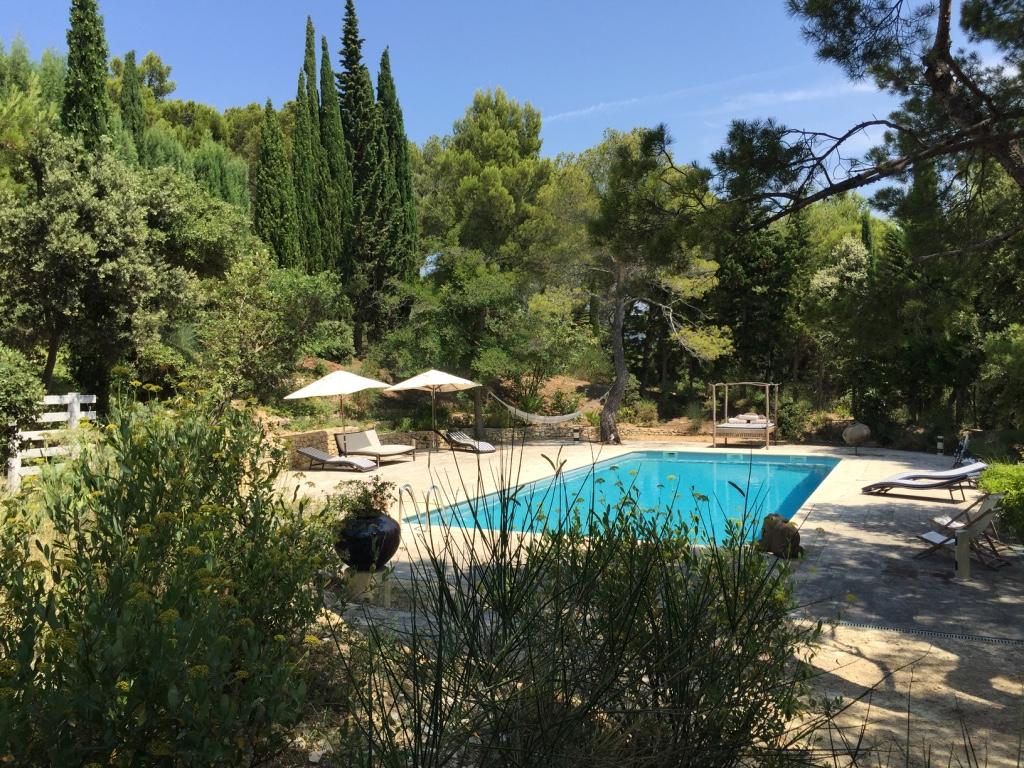 chambres d'hôtes champaga piscine calme provence drome.jpg