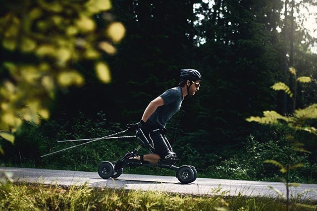 "Spike is nominated for the Index Award 2019!  I had the great pleasure of being hired by @eggsdesign to join their team in developing this great product for @exero_technologies . ""I can finally see my son and not just the mobility aid"" – mother of a young Spike user.  Spike, the high-performance sports gear for physically challenged users, giving autonomy and equal possibilities to stay active outdoors.  #adaptivesports #challenged #productdesign #industrialdesign #sports #sportsgoods #highperformance #spike #rendering #action #render #productdesign #engineering #vray #3dsmax #3ds #solidworks #indexaward2019"