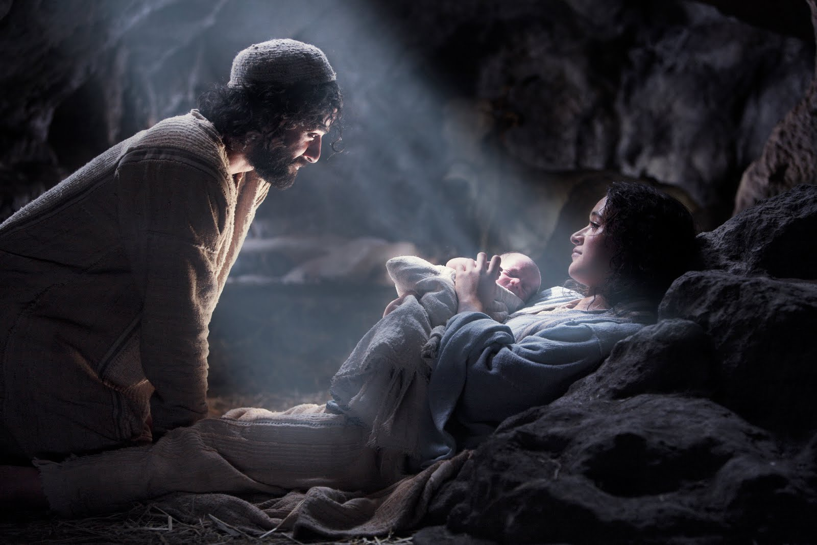 Source: The Nativity Story (film 2006)